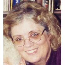 Linda L. Harter