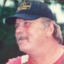 Fred  K. Schupbach