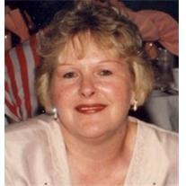 Michele A. Smith