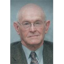 Willie A. Talbott
