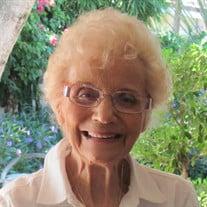 Joyce Hornbostel