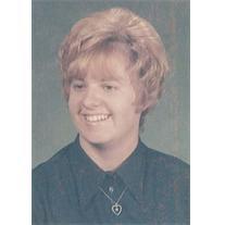 Nancy D. (Fisher) Hendricks