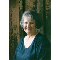 Carolyn (Grabhorn) Orr