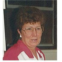 Mary M. Tilson
