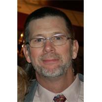 Timothy W. Gunn