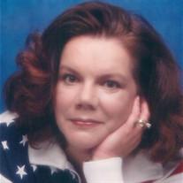 Patricia  Ann Olex