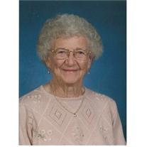 Mildred Dale Kingen