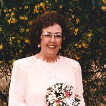 Mrs. Dortha Miller