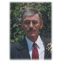 Thomas R. Kelley