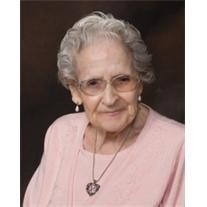 Norma J. Wulf