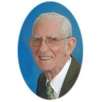 Robert Earl Allamon