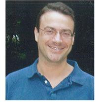 Lance Edward Mollenkopf
