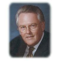 R. Max Greenwalt