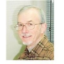 Gary W. George