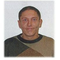 Joseph A. Grandison