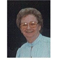 Lois C. Brindley