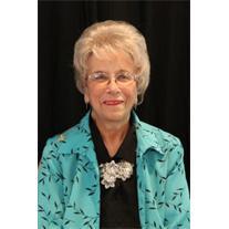 Nancy H. King