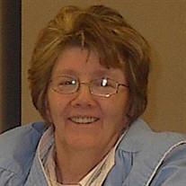 Darlene I. Moens