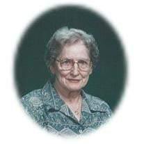 Dorothy E. (Creek) Kocher
