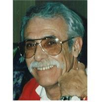 Lucio V. Lopez