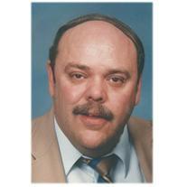 Gregory E. McKoy