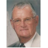 Robert G. Marshall