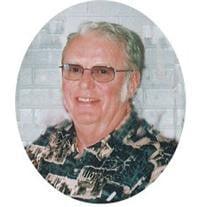 Samie C. Smith, Jr.