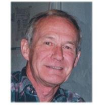 Carl W. Robbins