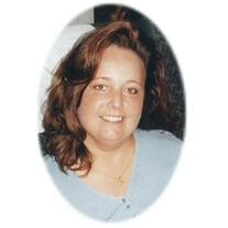 Lisa J. (Cleary) Hensley