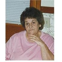 Norma Coffman