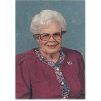 Helen K. Wilson
