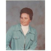 Evelyn D. Clark