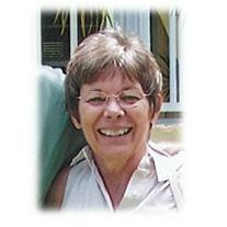 Pamela Kay Mohr