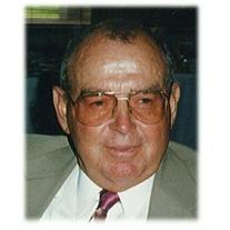 Melvin N. Zinn