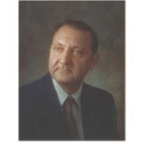 Leon Edward Ellis
