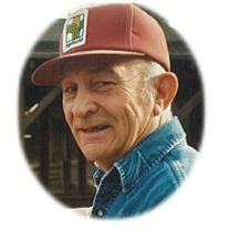 Carl Graham, Jr.