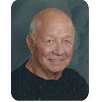 George Kleiman, Jr.