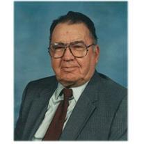 Floyd W. Kuhn