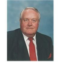 Herbert Murray