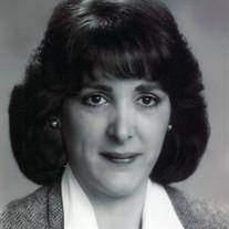 Robyn Lynn Reed