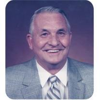 George W. Ragan