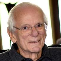 Dr. Irving Allen Borkon