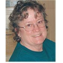 Mary K. Carr