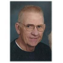 Harold J. Schmitt