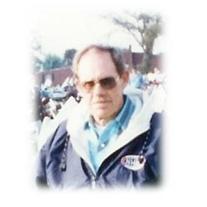 Alvin Ratliff