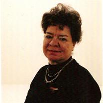 Loretta J. Crannell