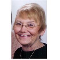 Nancy D. Haltom
