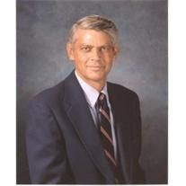 David W. Smoll