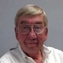Jim Linehan