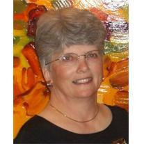 Deana Carol Scharold